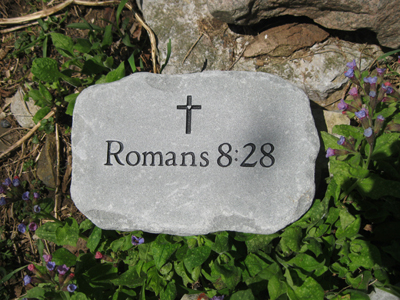 Personalized garden stones custom engraved garden stone by personalized garden stones custom engraved garden stone by adirondack stone works workwithnaturefo